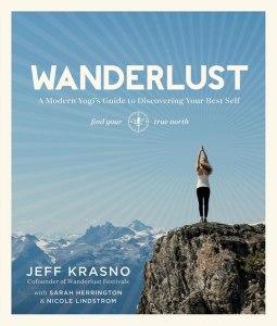 wanderlustbookcover
