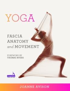 Yoga Fascia